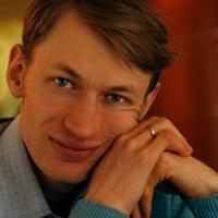 User image: Vlad Romanenko