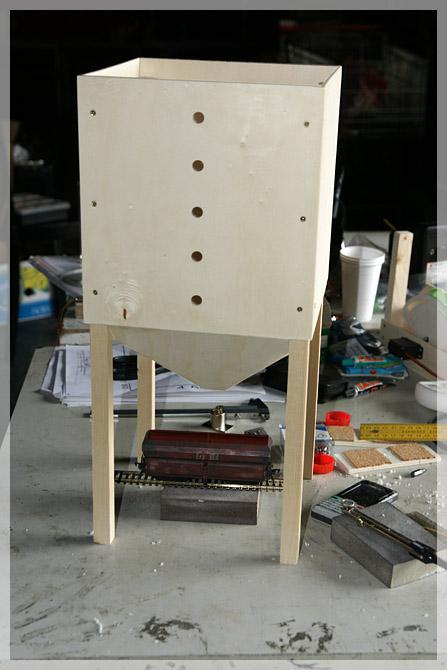 flos rc sch ttgutsilo xxl teppichbahn forum. Black Bedroom Furniture Sets. Home Design Ideas