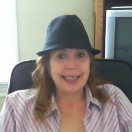 Jill Ernst