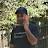 Sagar Sajad avatar image