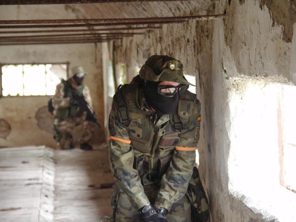Fotos Ebola2. 21-04-12 PICT0030