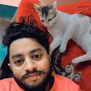 Aamir Nawed