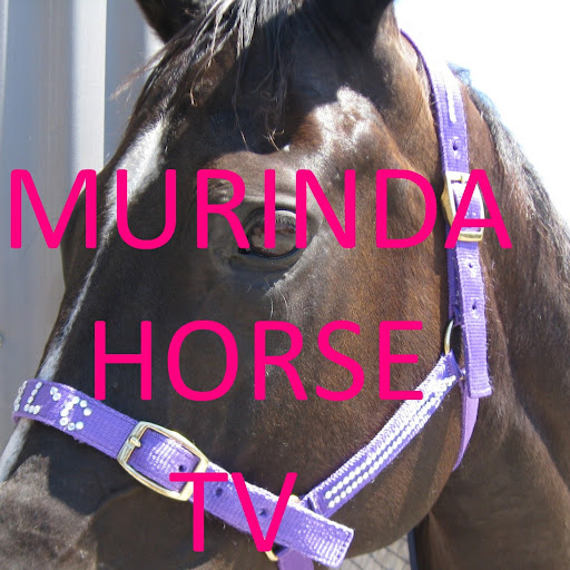 Lucinda Murray Photo 7