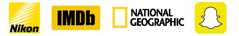 amarelo, psicologia de cores no marketing