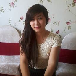 Nhung Le photos, images
