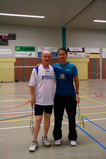 badminton-clinic De Raaymeppers overloon 20-11-2011 (25).JPG