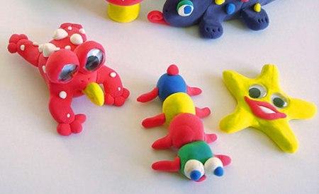 JUGUETES  ANTIGUOS  Plastilina-juguetes-mas-exitosos-de-la+historia