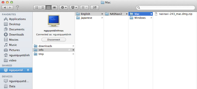 wordpress mac download free