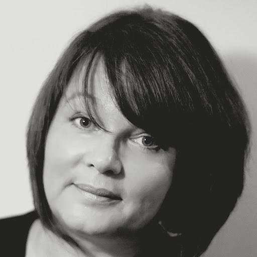 Dawn Matthews