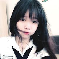 Thanh Trúc Nguyễn