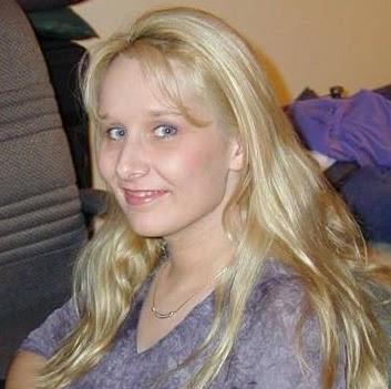 Maria Lauer