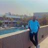 Ravi Mytresh