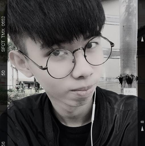 JasonHong