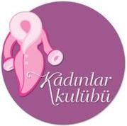 Kadınlar Kulübü  Google+ hayran sayfası Profil Fotoğrafı
