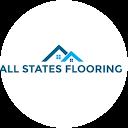 All States Flooring