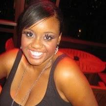 Desiree Lewis