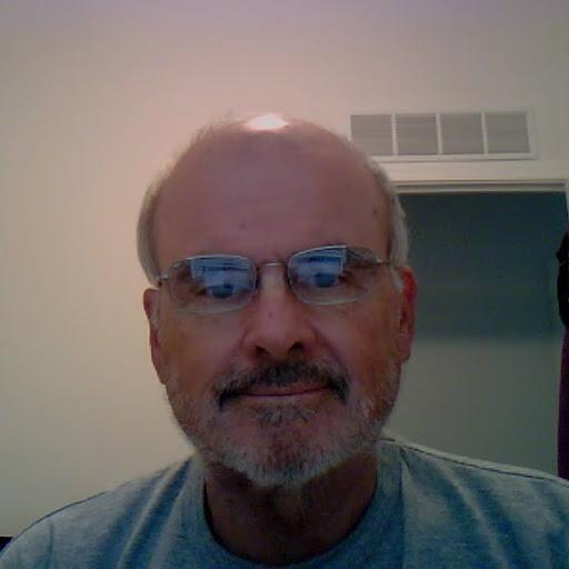 John Garmon