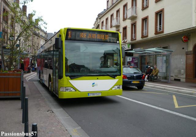 Photos et vidéos des bus d'Ebroïciens P1160629