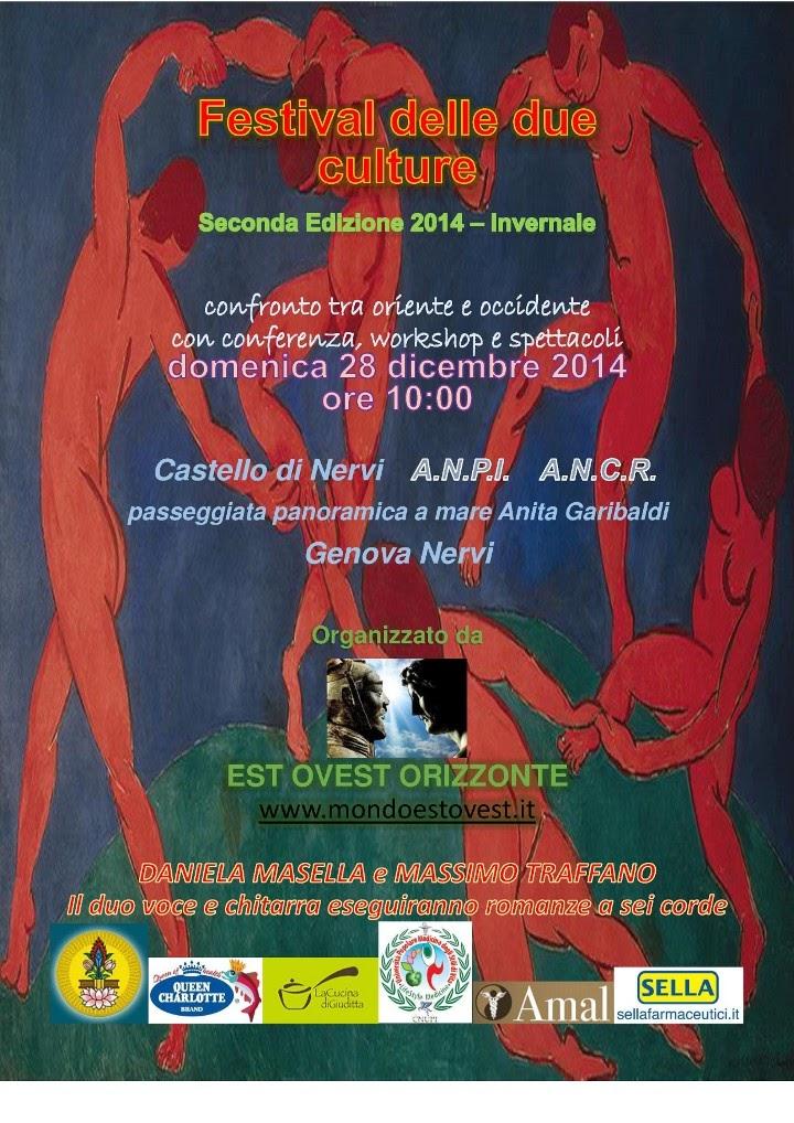 volantino Festival dicembre 2014 - 2 720x