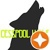 Cesspool Wolf