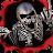 Crossfire AL - Kill Marks Memes - YouTube