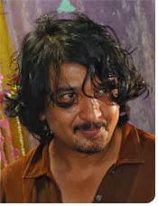 Balaji K Kumar - Vidiyum Munn