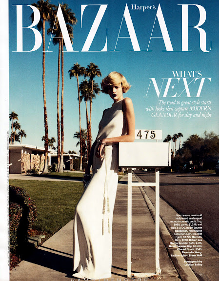 Harper's-Bazaar-US_February-2012_Chic-Easy-Pieces