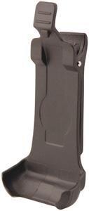 Cellular Innovation H-Bc-Lgvx8300 Holster Belt Clip for LG Vx8300