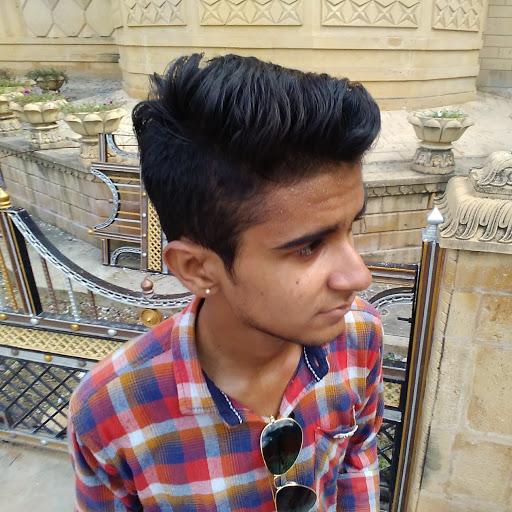 Mordhwaj Singh
