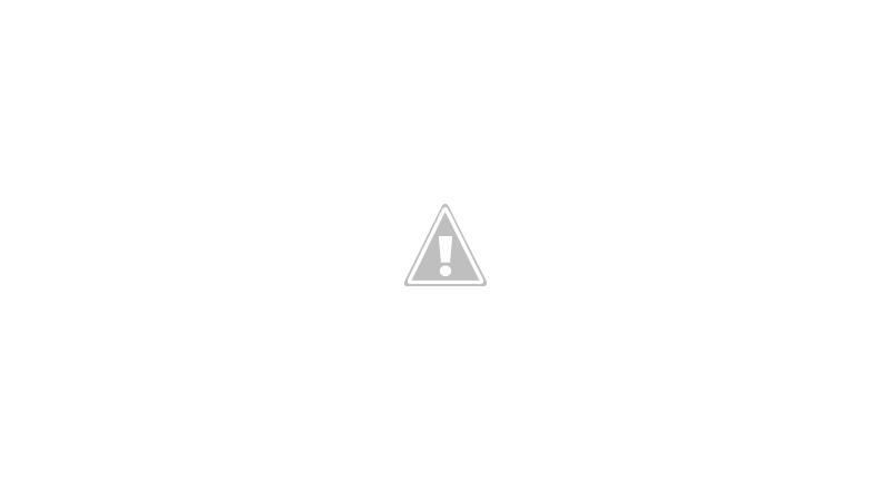 Camos rusos (en imágenes) - Página 2 Vsr_141_4