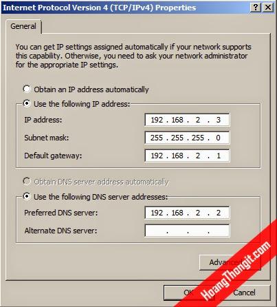 Các thao tác đối với Mailbox bị xóa hoặc sẽ xóa