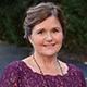 Kathy Ward
