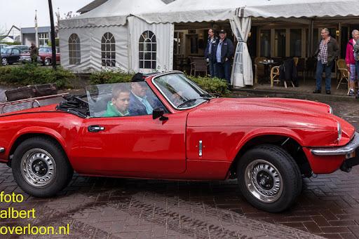 Jaarlijkse Cabrio-Oldtimertocht Overloon 31-08-2014 (18).jpg