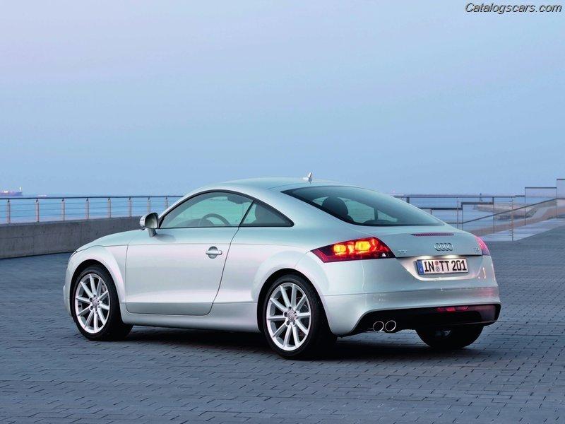 صور سيارة اودى تى تى كوبيه 2012 - اجمل خلفيات صور عربية اودى تى تى كوبيه 2012 - Audi TT Coupe Photos Audi-TT_Coupe_2011_07.jpg