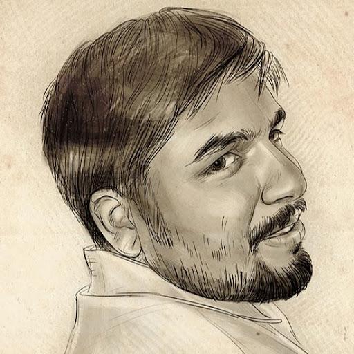 View Bagerathan Sivarajah's profile