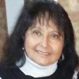 Clarisa Alvarez