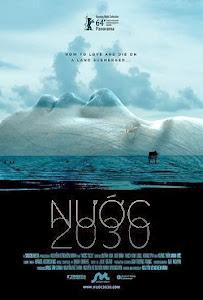 Nước - 2030 poster