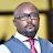 Ngumbu Githu avatar image