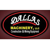Dallas Machinery, LLC - Postponed