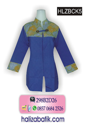 grosir batik pekalongan, Baju Batik Terbaru, Grosir Batik, Batik Modern