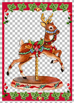 Christmas_Carousel_Deer_Lg_LDM.jpg