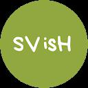 Sruthi V