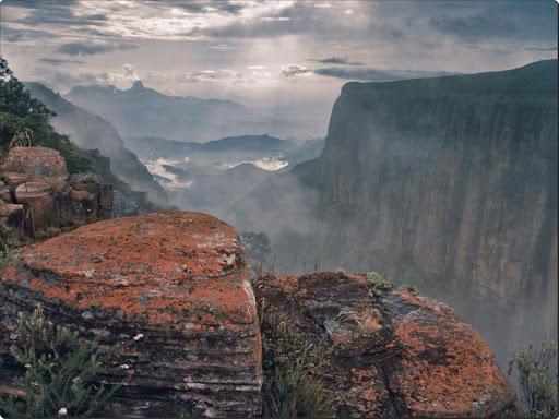 the Angolan Plateau.jpg