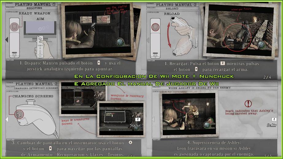[MOD] Paquete texturas HD + Botones Wii, Wii Clasico, PS3, X-BOX-360 y Nintendo GameCube Sin+t%C3%ADtulo-10