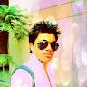 profile image -mohd afzal
