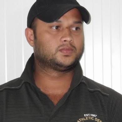 Saleh Uddin Photo 19