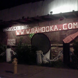 Bahooka Ribs & Grog's profile photo