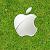 i Mac - cover