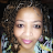 Felicia Freeman avatar image