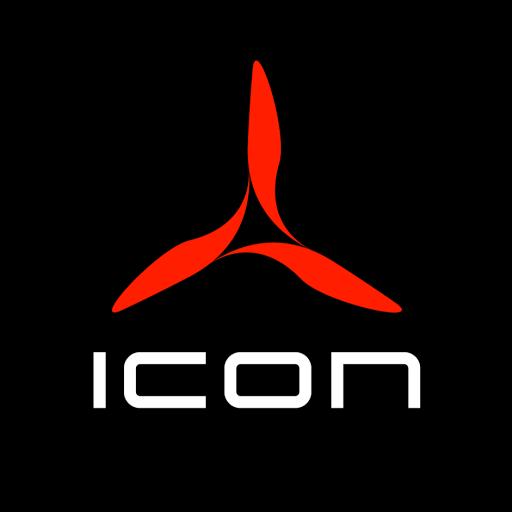 ICON <b>Aircraft</b> via Google+